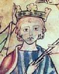 Henry the Young King The Plantagenet Portrait Gallery